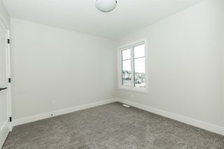 Photo 27: 600 Boulder Wynd: Leduc House for sale : MLS®# E4172753
