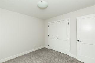 Photo 26: 600 Boulder Wynd: Leduc House for sale : MLS®# E4172753