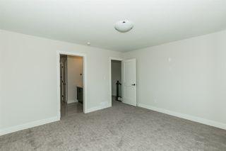 Photo 18: 600 Boulder Wynd: Leduc House for sale : MLS®# E4172753