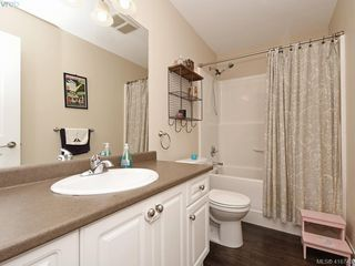 Photo 11: 106 954 Walfred Road in VICTORIA: La Walfred Row/Townhouse for sale (Langford)  : MLS®# 416743