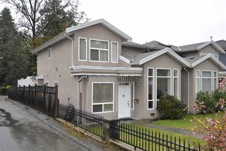 Photo 11: 7625 NEWCOMBE Street in Burnaby: East Burnaby House 1/2 Duplex for sale (Burnaby East)  : MLS®# R2413576