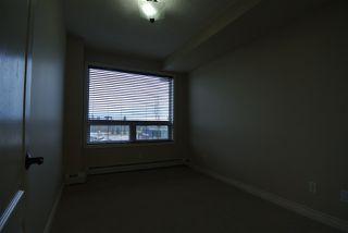Photo 21: 311 33 FIFTH Avenue: Spruce Grove Condo for sale : MLS®# E4178416
