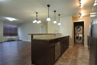 Photo 8: 311 33 FIFTH Avenue: Spruce Grove Condo for sale : MLS®# E4178416