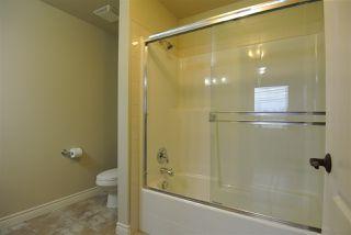 Photo 23: 311 33 FIFTH Avenue: Spruce Grove Condo for sale : MLS®# E4178416