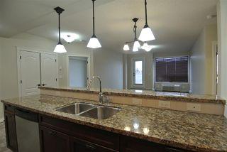Photo 9: 311 33 FIFTH Avenue: Spruce Grove Condo for sale : MLS®# E4178416