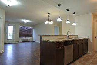 Photo 4: 311 33 FIFTH Avenue: Spruce Grove Condo for sale : MLS®# E4178416