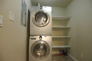 Photo 20: 311 33 FIFTH Avenue: Spruce Grove Condo for sale : MLS®# E4178416
