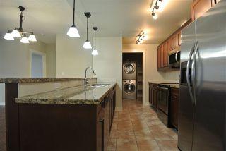 Photo 5: 311 33 FIFTH Avenue: Spruce Grove Condo for sale : MLS®# E4178416