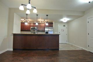 Photo 18: 311 33 FIFTH Avenue: Spruce Grove Condo for sale : MLS®# E4178416