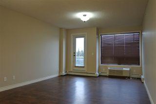 Photo 19: 311 33 FIFTH Avenue: Spruce Grove Condo for sale : MLS®# E4178416