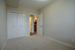 Photo 22: 311 33 FIFTH Avenue: Spruce Grove Condo for sale : MLS®# E4178416