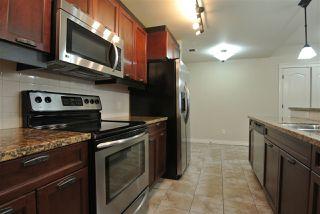 Photo 6: 311 33 FIFTH Avenue: Spruce Grove Condo for sale : MLS®# E4178416