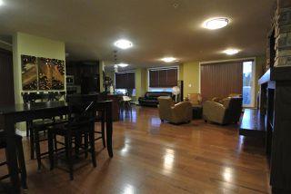 Photo 28: 311 33 FIFTH Avenue: Spruce Grove Condo for sale : MLS®# E4178416