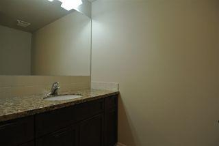 Photo 24: 311 33 FIFTH Avenue: Spruce Grove Condo for sale : MLS®# E4178416