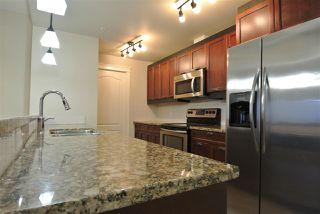 Photo 10: 311 33 FIFTH Avenue: Spruce Grove Condo for sale : MLS®# E4178416