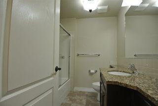 Photo 15: 311 33 FIFTH Avenue: Spruce Grove Condo for sale : MLS®# E4178416