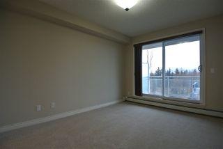 Photo 12: 311 33 FIFTH Avenue: Spruce Grove Condo for sale : MLS®# E4178416