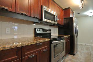 Photo 7: 311 33 FIFTH Avenue: Spruce Grove Condo for sale : MLS®# E4178416