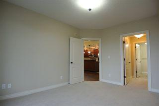 Photo 13: 311 33 FIFTH Avenue: Spruce Grove Condo for sale : MLS®# E4178416