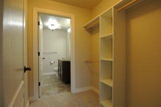 Photo 14: 311 33 FIFTH Avenue: Spruce Grove Condo for sale : MLS®# E4178416