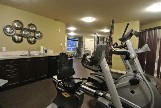 Photo 27: 311 33 FIFTH Avenue: Spruce Grove Condo for sale : MLS®# E4178416