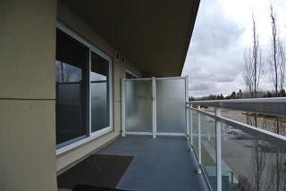 Photo 25: 311 33 FIFTH Avenue: Spruce Grove Condo for sale : MLS®# E4178416