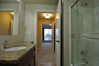 Photo 16: 311 33 FIFTH Avenue: Spruce Grove Condo for sale : MLS®# E4178416