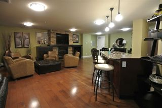 Photo 29: 311 33 FIFTH Avenue: Spruce Grove Condo for sale : MLS®# E4178416