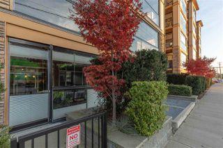 "Photo 14: 132 2860 TRETHEWEY Street in Abbotsford: Abbotsford West Condo for sale in ""LA GALLERIA"" : MLS®# R2418451"