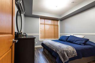 "Photo 7: 132 2860 TRETHEWEY Street in Abbotsford: Abbotsford West Condo for sale in ""LA GALLERIA"" : MLS®# R2418451"