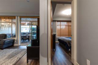 "Photo 6: 132 2860 TRETHEWEY Street in Abbotsford: Abbotsford West Condo for sale in ""LA GALLERIA"" : MLS®# R2418451"