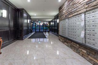"Photo 16: 132 2860 TRETHEWEY Street in Abbotsford: Abbotsford West Condo for sale in ""LA GALLERIA"" : MLS®# R2418451"