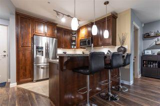 "Photo 4: 132 2860 TRETHEWEY Street in Abbotsford: Abbotsford West Condo for sale in ""LA GALLERIA"" : MLS®# R2418451"