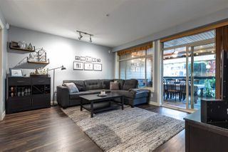 "Photo 5: 132 2860 TRETHEWEY Street in Abbotsford: Abbotsford West Condo for sale in ""LA GALLERIA"" : MLS®# R2418451"