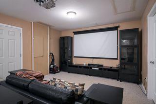 "Photo 18: 10924 240 Street in Maple Ridge: Cottonwood MR House for sale in ""Kanaka View Estates"" : MLS®# R2420802"