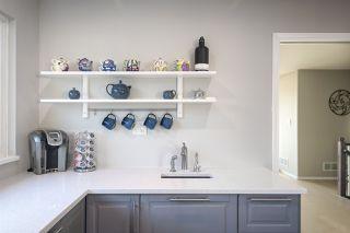 "Photo 5: 10924 240 Street in Maple Ridge: Cottonwood MR House for sale in ""Kanaka View Estates"" : MLS®# R2420802"