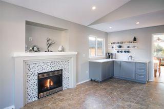 "Photo 6: 10924 240 Street in Maple Ridge: Cottonwood MR House for sale in ""Kanaka View Estates"" : MLS®# R2420802"
