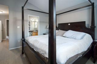 "Photo 16: 10924 240 Street in Maple Ridge: Cottonwood MR House for sale in ""Kanaka View Estates"" : MLS®# R2420802"