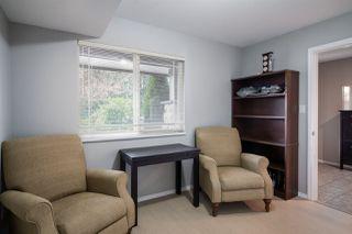 "Photo 17: 10924 240 Street in Maple Ridge: Cottonwood MR House for sale in ""Kanaka View Estates"" : MLS®# R2420802"