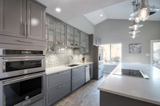 "Photo 3: 10924 240 Street in Maple Ridge: Cottonwood MR House for sale in ""Kanaka View Estates"" : MLS®# R2420802"