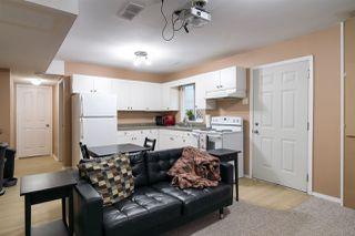 "Photo 19: 10924 240 Street in Maple Ridge: Cottonwood MR House for sale in ""Kanaka View Estates"" : MLS®# R2420802"