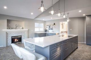 "Photo 7: 10924 240 Street in Maple Ridge: Cottonwood MR House for sale in ""Kanaka View Estates"" : MLS®# R2420802"