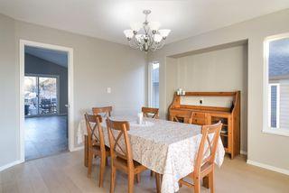 "Photo 10: 10924 240 Street in Maple Ridge: Cottonwood MR House for sale in ""Kanaka View Estates"" : MLS®# R2420802"