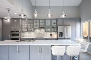 "Photo 4: 10924 240 Street in Maple Ridge: Cottonwood MR House for sale in ""Kanaka View Estates"" : MLS®# R2420802"