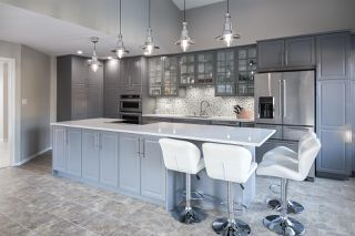 "Photo 2: 10924 240 Street in Maple Ridge: Cottonwood MR House for sale in ""Kanaka View Estates"" : MLS®# R2420802"