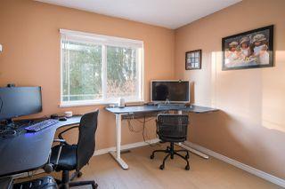 "Photo 13: 10924 240 Street in Maple Ridge: Cottonwood MR House for sale in ""Kanaka View Estates"" : MLS®# R2420802"