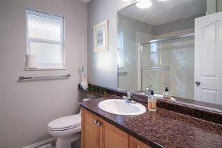 "Photo 14: 10924 240 Street in Maple Ridge: Cottonwood MR House for sale in ""Kanaka View Estates"" : MLS®# R2420802"