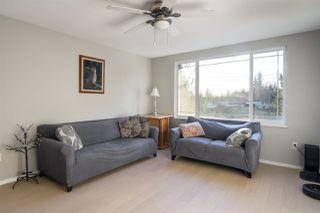 "Photo 9: 10924 240 Street in Maple Ridge: Cottonwood MR House for sale in ""Kanaka View Estates"" : MLS®# R2420802"