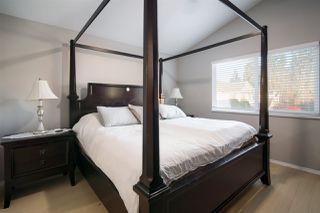 "Photo 15: 10924 240 Street in Maple Ridge: Cottonwood MR House for sale in ""Kanaka View Estates"" : MLS®# R2420802"