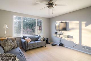"Photo 8: 10924 240 Street in Maple Ridge: Cottonwood MR House for sale in ""Kanaka View Estates"" : MLS®# R2420802"